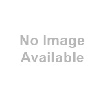 Baby Annabell Underwear White and Pink